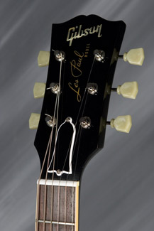 Les Paul 1915-2009