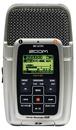 mp3 digital recorder