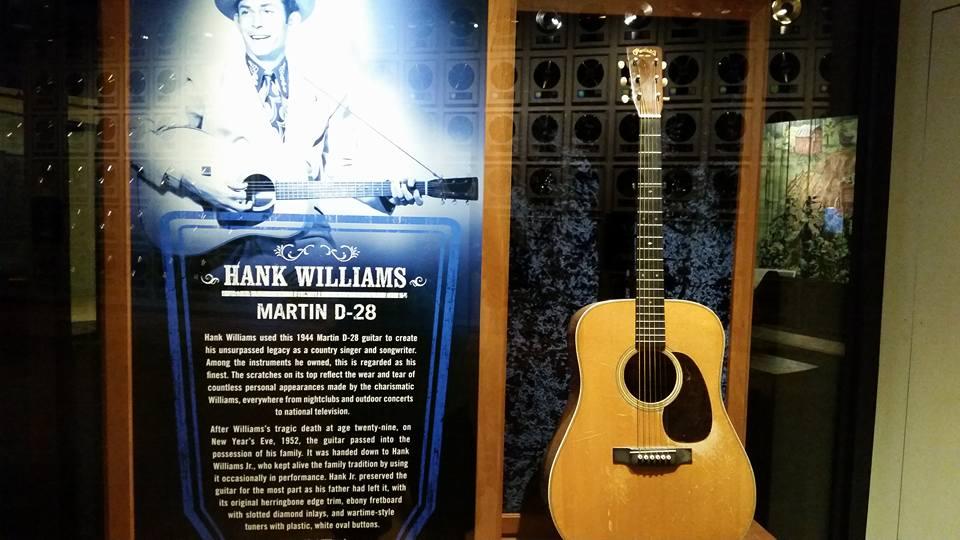 Hank 2_n